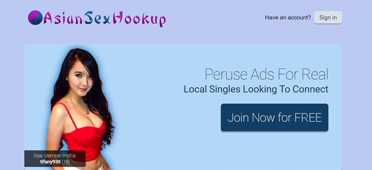 Just hookup review